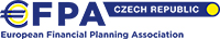 EFPA_logo_normal_czechrepublic1
